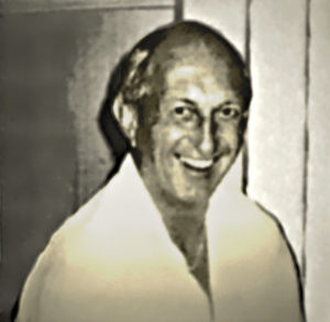 Walter Krempl